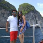 phuket krabi Honeymoon