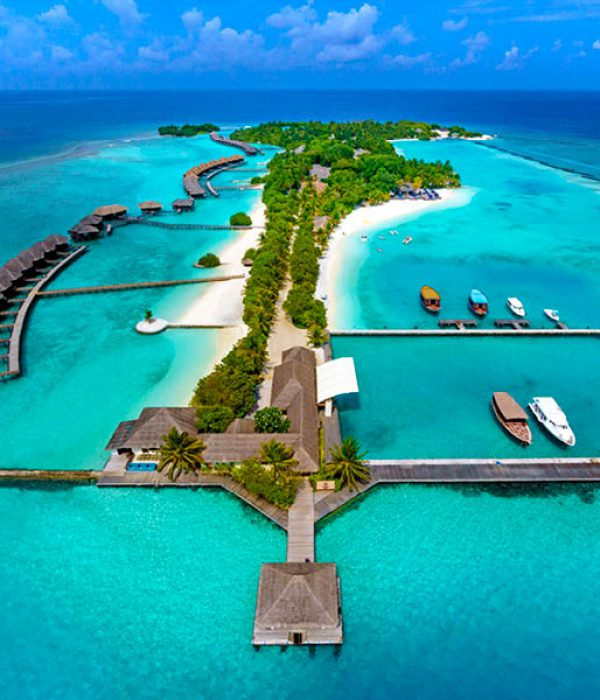 SERI-00002328_MyMaldives-Resort-Sheraton3