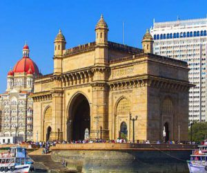 maharastra tour package